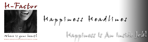 happinessheadlines